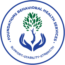 Foundations Behavioral Health Services